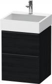 Duravit D-Neo DE437001616