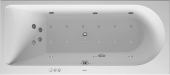Duravit Darling-New 760242000CP1000
