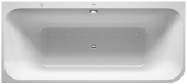 Duravit Happy-D.2 760316000AS0000