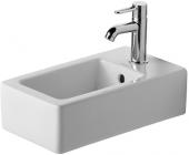 Duravit Vero - Handwaschbecken 250 mm