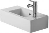 Duravit Vero - Handwaschbecken 500 mm