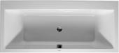 Duravit Vero - Badewanne 1800 x 800 mm