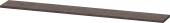 Duravit XLarge XL791207272