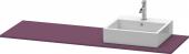 Duravit XSquare XS060HR9494
