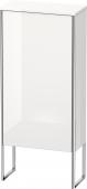 Duravit XSquare XS1304L2222