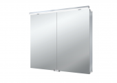 Emco Asis Flat LED 979705264