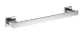 Emco loft - Haltegriff 450 mm chrom