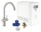 Grohe Blue Professional 31323DC2