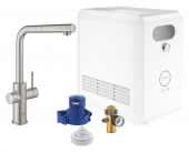 Grohe Blue Professional 31326DC2