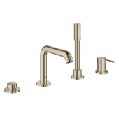 Grohe Essence 19578BE1
