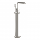 Grohe Essence 23491DC1