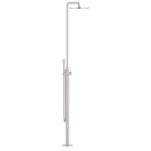 Grohe Essence 23741DC1