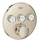 Grohe Grohtherm SmartControl 29121BE0