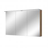 Sanipa Reflection SD15559