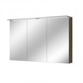 Sanipa Reflection SD15580