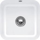 Villeroy-Boch Cisterna50 670301R1