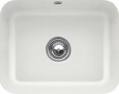 Villeroy-Boch Cisterna60C 670602SM