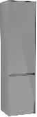 Villeroy-Boch Collaro C03300FP