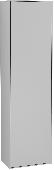 Villeroy-Boch Finion F48000GJ