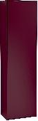 Villeroy-Boch Finion F48000HB