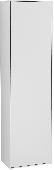 Villeroy-Boch Finion F48000MT