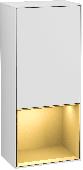 Villeroy-Boch Finion F540HFMT