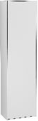 Villeroy-Boch Finion G48000MT