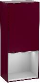 Villeroy-Boch Finion G540GJHB