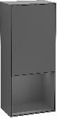 Villeroy-Boch Finion G540GKGK