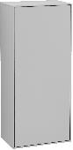 Villeroy-Boch Finion G57000GJ