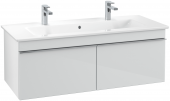 Villeroy-Boch Venticello A93801RE