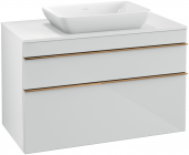 Villeroy-Boch Venticello A94105RE