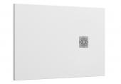 Vitra V-Stone 5701815