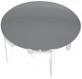 Ideal Standard Isabella - chrome Rondelle
