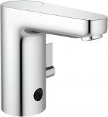 Ideal Standard Ceraplus - Sensor-Waschtisch-Armatur mit Mischer