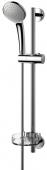 Ideal Standard Idealrain M1 - combinaison de douche 600 mm M1 avec 1 fonction douchette Ø 100 mm