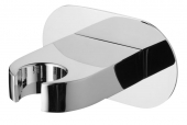 Ideal Standard Idealrain Pro - support de douche fixe