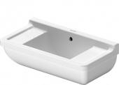 Duravit Starck 3 - Handwaschbecken 500 mm