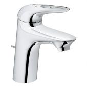 Grohe Eurostyle 2015 - Einhand-Waschtischbatterie DN15 S-Size