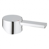 Grohe Allure - Hebel 46609 chrom