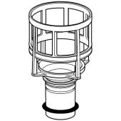 Grohe - Ventilsitz 42078 für Servo-Ablaufventil unterbrechbar