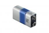 Geberit - Lithium bloc batterie 9 V