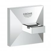 Grohe Allure Brilliant - Bademantelhaken