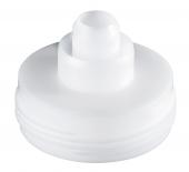 Grohe Blue - Adapter für Reinigungskartusche