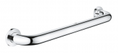 Grohe Essentials - Wannengriff 450 mm