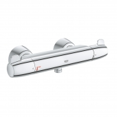 grohe-grohtherm-special-34667000