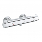 grohe-grohtherm-special-34681000