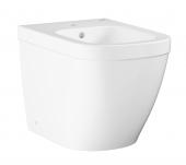 Grohe Euro Keramik - Standbidet Proguard / Hyperclean weiß