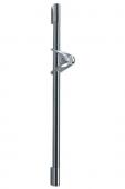Ideal Standard Senses 70 - Brausestange 600 mm chrom