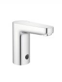 Ideal Standard Ceraplus - Sensor-Waschtisch-Armatur ohne Mischer